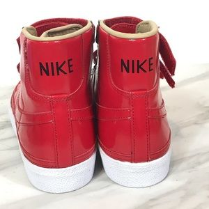 Nike Shoes - Nike Blazer AC Hi High Trainers Hightop Sneakers